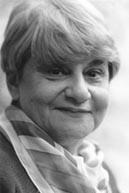Dorothy Rich