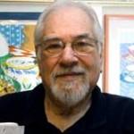 Hal Portner
