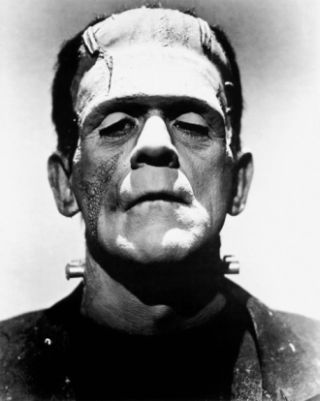frankenstein prompt Essay prompts for frankenstein 2015 in literary works, cruelty often functions as a crucial motivation or a major social or political factor select a novel, play, or epic poem in which acts of cruelty are important to the.