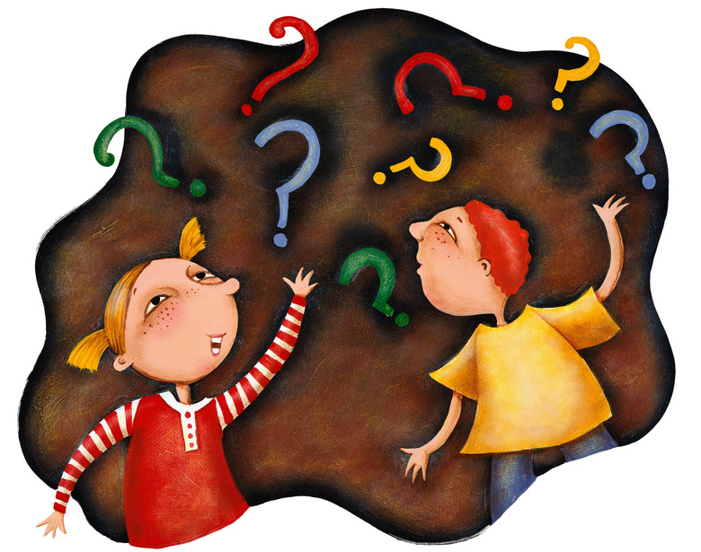 """Gazette » Use """"Essential Questions"""" to Improve Instruction"""