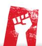 Radical Learners logo