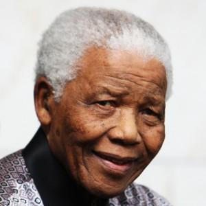 Gazette Nelson Mandela Apartheid Teaching Resources