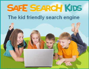 Safe-Search-for-Kids