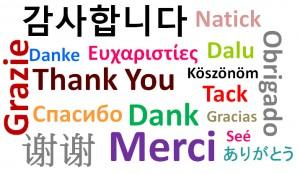 -languages