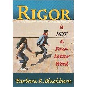 Rigor-book-Blackburn