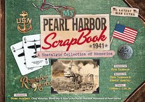 PearlHarborScrapbook300