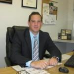 Dr. Chris Longo