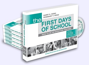 FDS-books