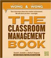 THE class mgt book