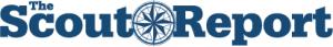 ScoutReport-Logo-2015a-413x59