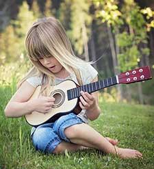 guitarkid